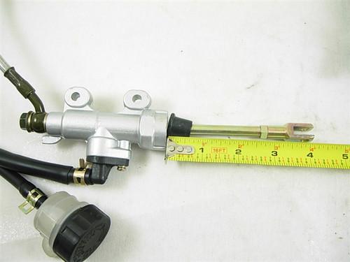 brake assembly/assy 20469-b14-1