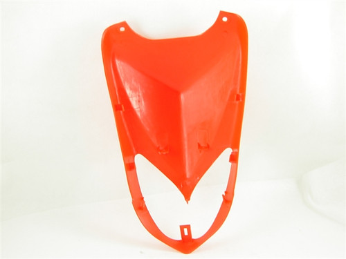face panel/headlight housing 20545-b37-5