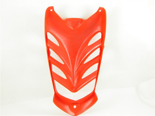 face cover 20546-b37-6