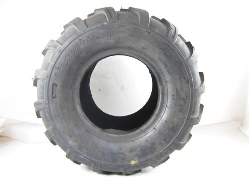 tire 18x9.5-8  20714-b48-9