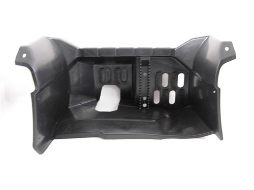 FOOT REST (RIGHT SIDE) 20967-B65-7
