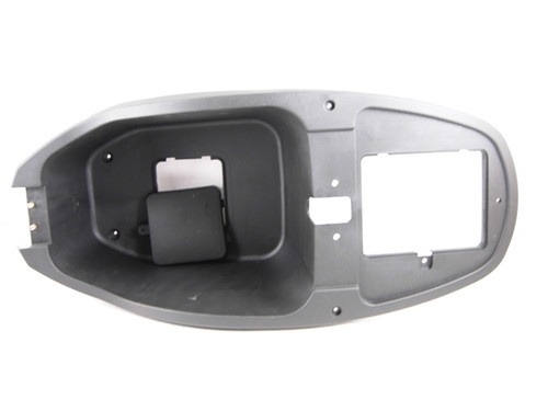 underseat storage/seat bucket 20976-b66-1
