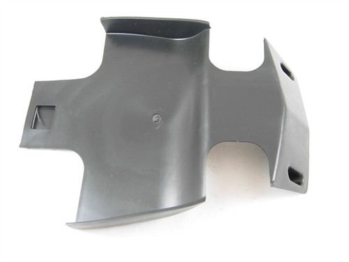 gas tank protector/panel 21083-b73-3