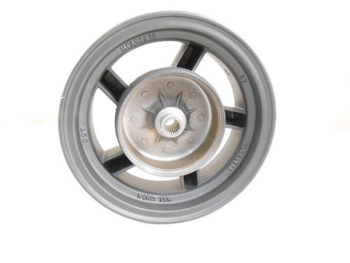 rim (rear) 21093-b31-13