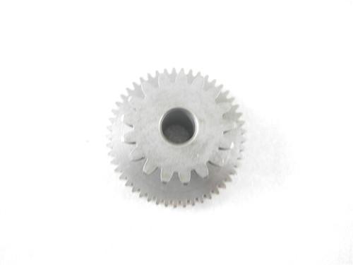 starter gear 10207-a12-9