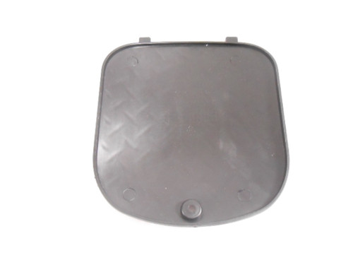access panel for the underseat bucket 21455-b41-15