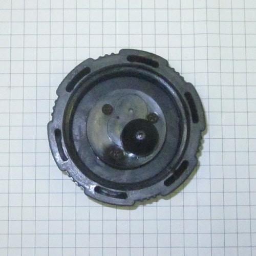 FUEL-FILLER-CAP-COMP
