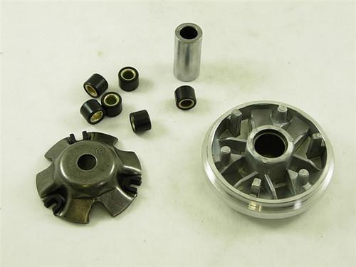 variator clutch 10226-a13-10