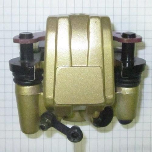 Chinese Atv Parts - Trail Master Parts - 150 UTV PARTS