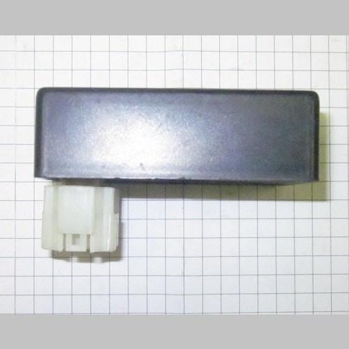 CDI-UNIT-COMP-for-TrailMaster-150-XRS-150-XRX