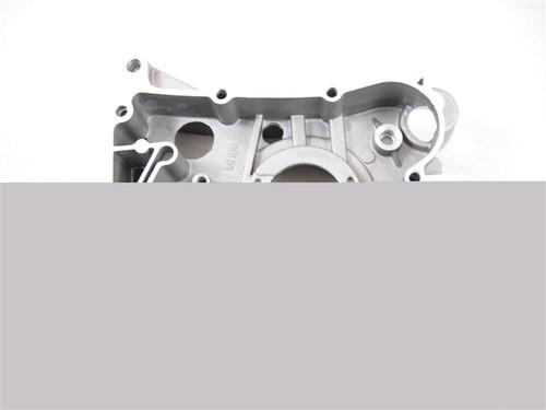 gear box 10238-a14-4