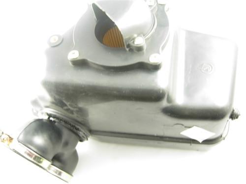 air filter 10240-a14-6