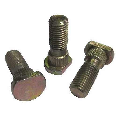 TIRE-BOLT-for-TrailMaster-150XRS