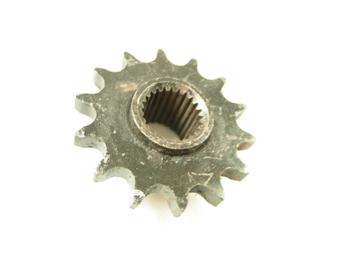 engine sprocket 10242-a14-8