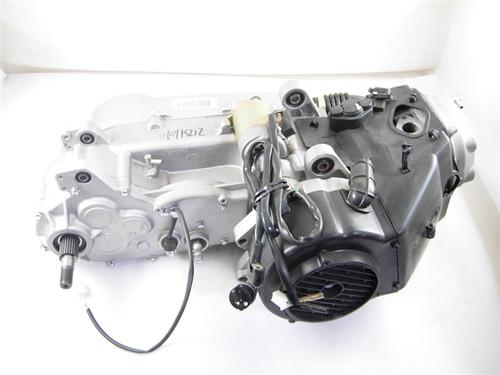 engine gy6 150 cc 90055-9005-1