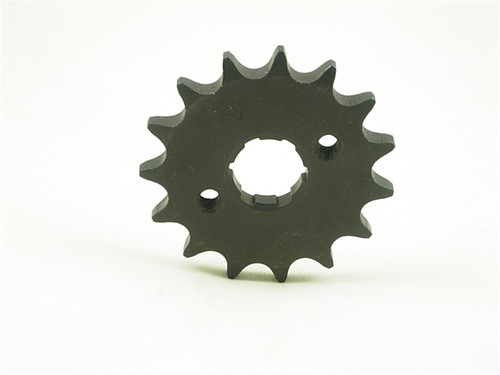 engine sprocket 10243-a14-9