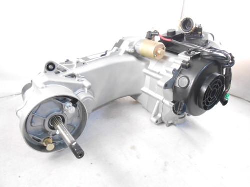 engine 50 cc long case 90059-9006-1