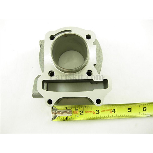 All 50cc Scooters CYLINDER