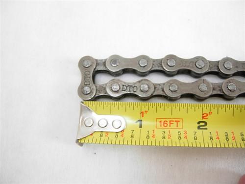 chain 10249-a14-15