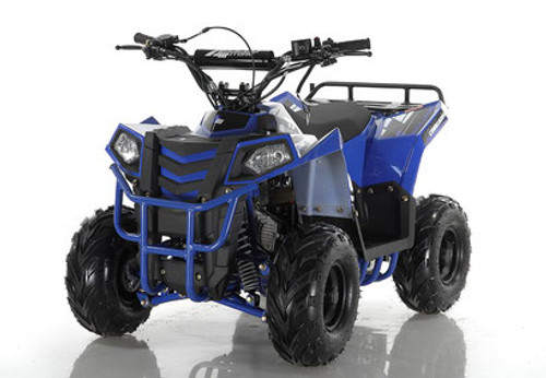 APOLLO MINI COMMANDER 110CC ATV