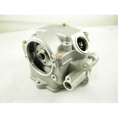 Chinese Atv Parts - Engine Head - Affordableatv com