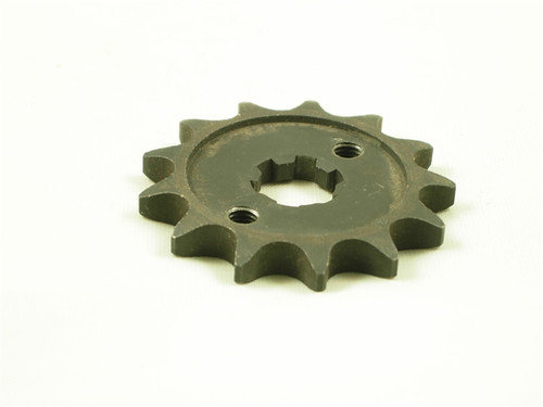 engine sprocket 10259-a15-7