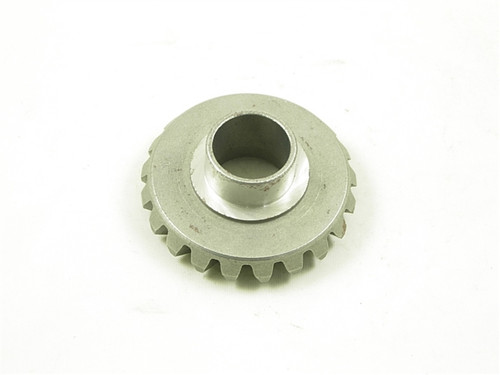 engine parts 10263-a15-11