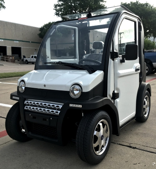 cazador_two_passenger_electric_lsv_golf_cart