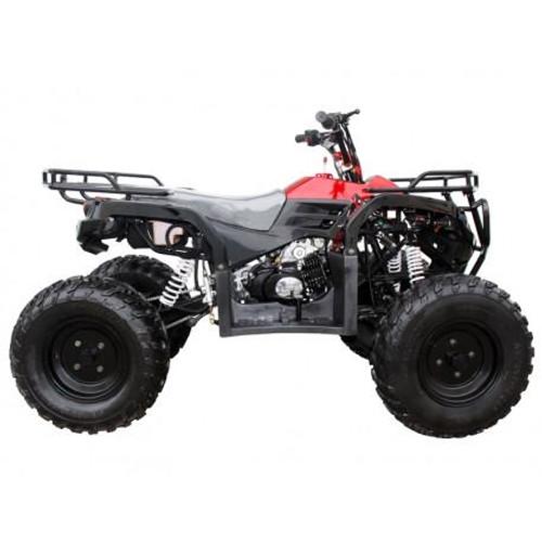 Kodiak atv 3125D-2 125cc Kids ATV