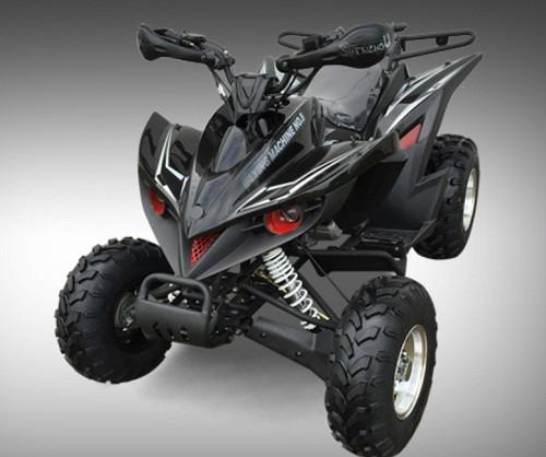 Vitacci FLYING MACHINE 200cc ATV