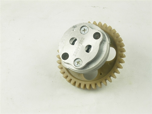 engine oil pump 10329-a19-5
