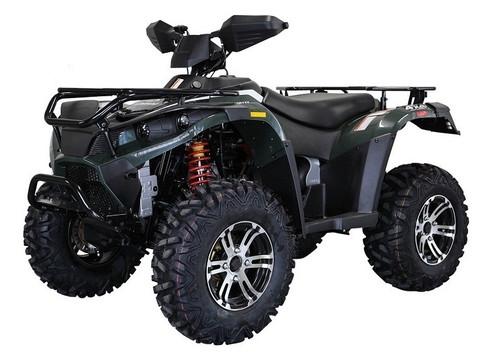 Atv For Sale Cheap >> Cheap Atv S 400cc For Sale Tao Tao Atv Cheap 4 Wheelers
