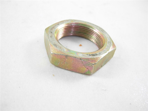 axle nut 10347-a20-5