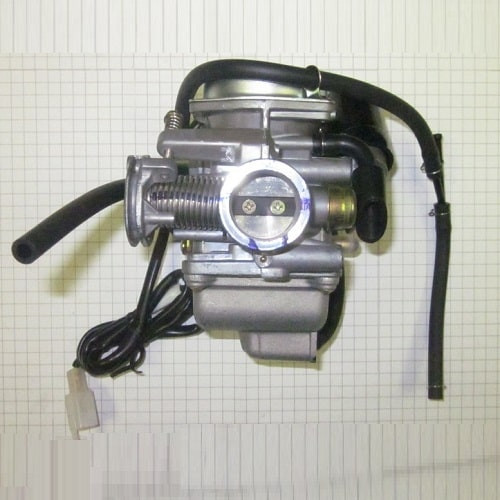 CARBURETOR-for-TrailMaster-150-XRS-150-XRX