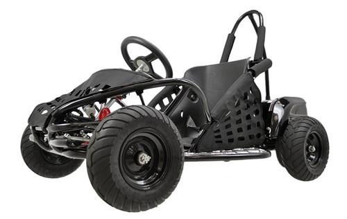 prowler mini electric - 1000w
