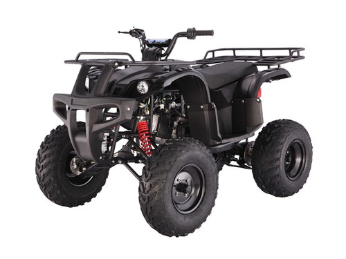 ATV 150CC Automatic