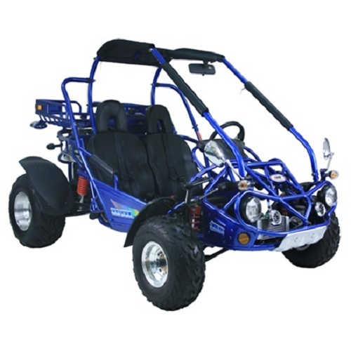 TrailMaster BV Powersports go kart 300cc water cooled sale online