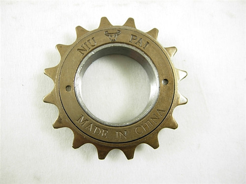 sprocket rear 10428-a24-14