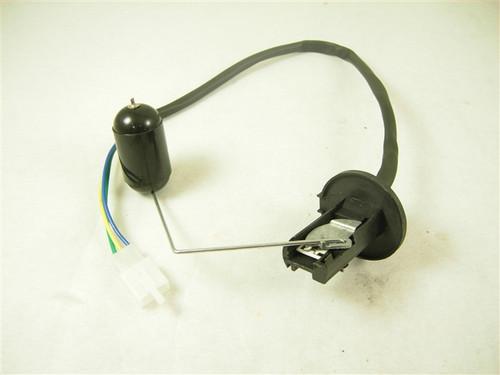 fuel sensor 10438-a25-6