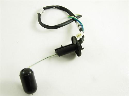 fuel sensor 10451-a26-1