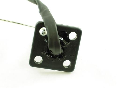 fuel level sensor 10452-a26-2