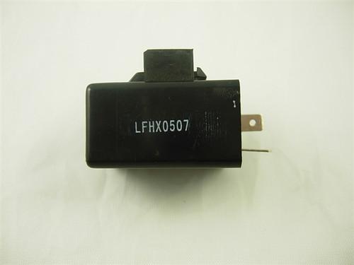 flashing relay 10459-a26-9
