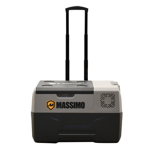 MASSIMO 30L ELECTRIC E-KOOLER