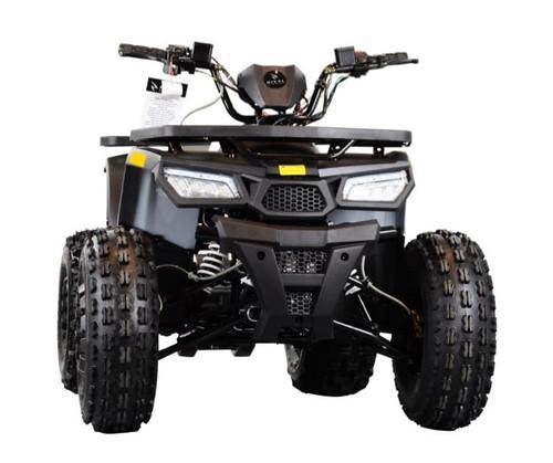 Tao Motor Mudhawk 10 ATV, 4-stroke Electric Start Only