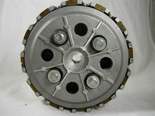 clutch 10482-a27-14
