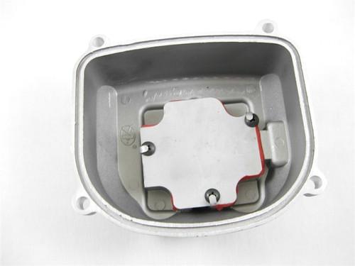 engine head cover /valve cover 10498-a28-12