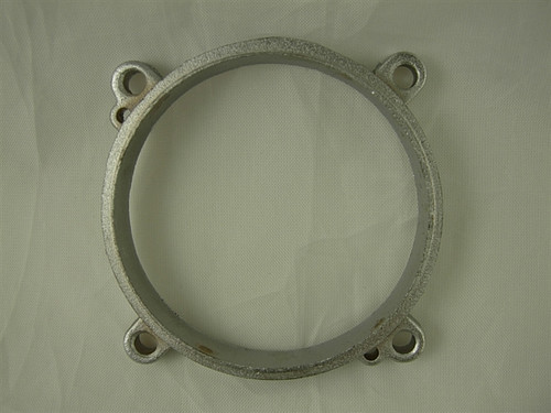 magneto/stator holder ring 10499-a28-13