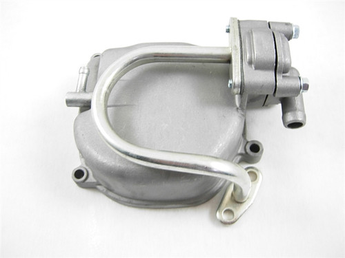 engine head cover /valve cover 10501-a28-15