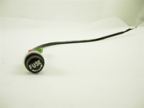 fuse holder 10523-a30-1