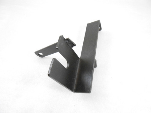 bracket for shift cable 10541-a31-1